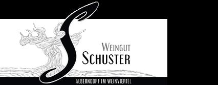 Weingut Schuster Logo